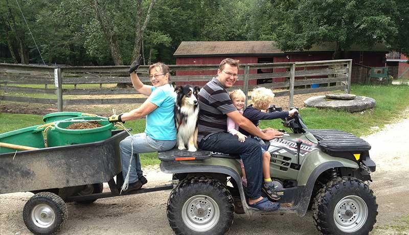 slider-inner-farmstay-chores